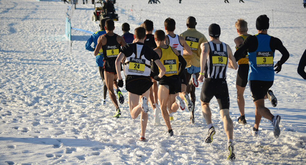 plan entrainement cross-country