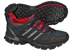 baskets adidas trail