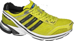 Chaussures running Adidas Adizero Boston 2
