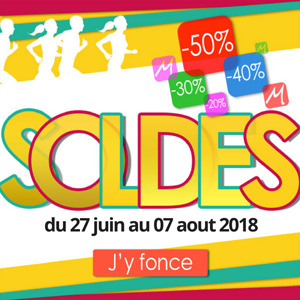 Soldes running: chaussures textiles