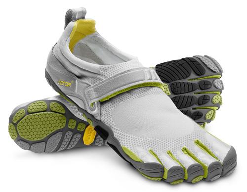 Running Chaussures De Minimalistes Chaussures Running Minimalistes De De Running Minimalistes Chaussures CBdoxe