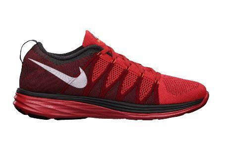 nouveaux jordans sneakers - Tests de chaussures de running et trail Nike