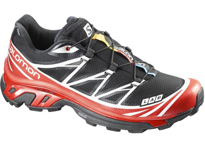 Salomon XT S-LAB 6 Softground