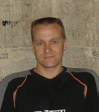 Portrait de Jeff-R1000