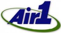 Portrait de Air1