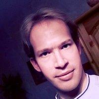Portrait de Shypster