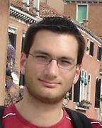 Portrait de Gontran