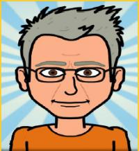 Portrait de Denhud
