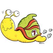 carolescargot