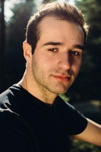Portrait de FHRNHT