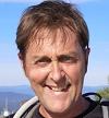 Portrait de RickH65