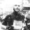 Portrait de Running Gou