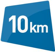 Résultats 10 km de l'hexagone Paris 2019